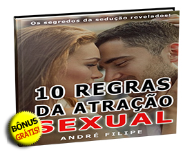Sex Bonus Cover
